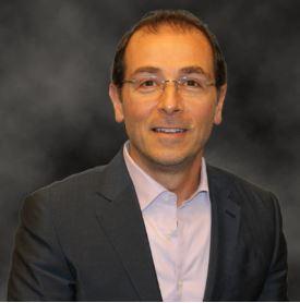 Tarek Fahl, MD