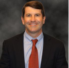 Matt Hammit, MD