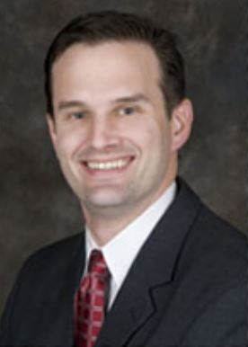 Mike Leahy, MD