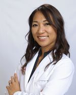 Michelle Dang, MD