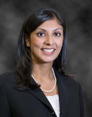 Patel, G. Silky, MD