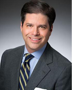 Stephen Schatz, MD