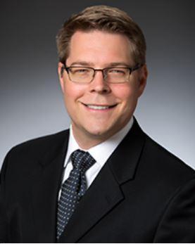 Penner Schraudenbach, MD